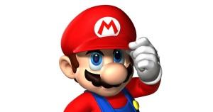 Mario's Flat Cap
