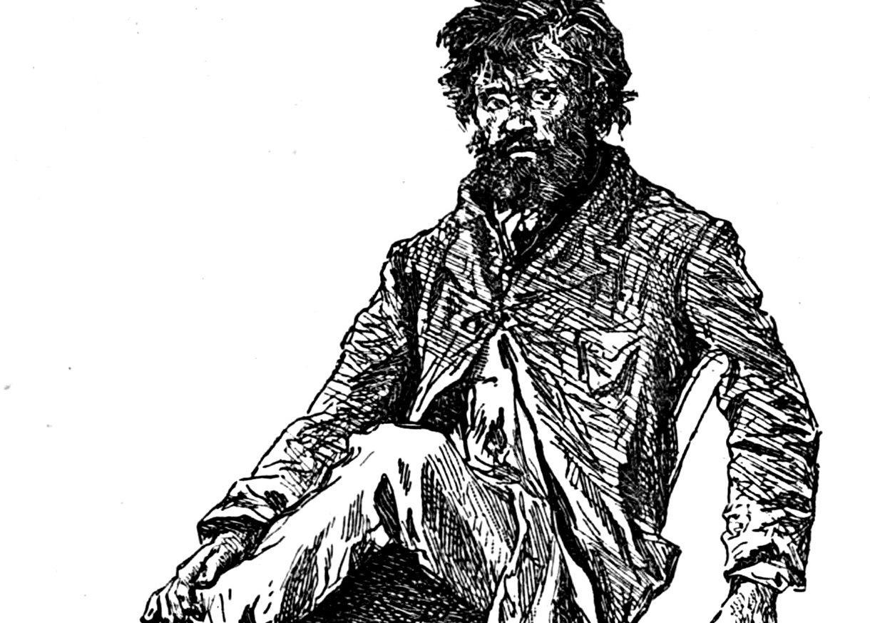 the parents of huck finn Struggling with themes such as family in mark twain's adventures of huckleberry finn we've got the quick and easy lowdown on it here.