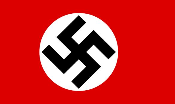 Nazis Swastika