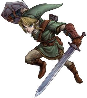 Tough Link