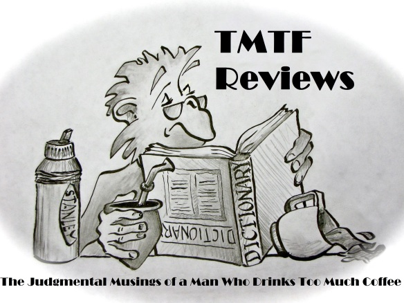 TMTF Reviews