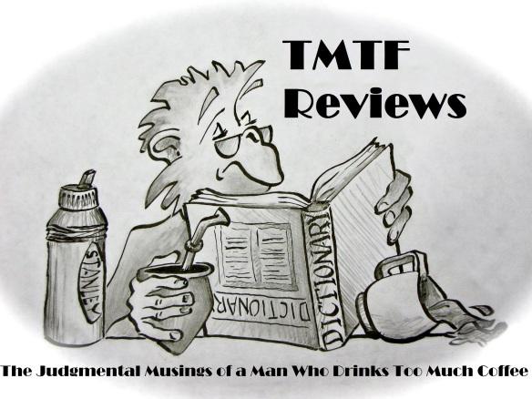 TMTF Reviews