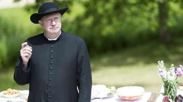 Father Brown (alt)