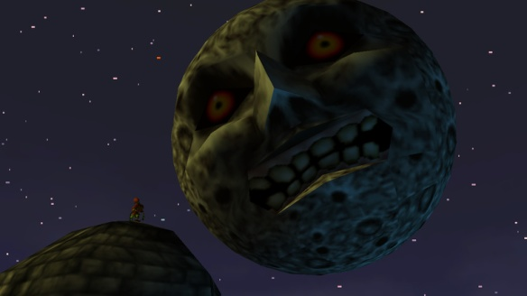 hello-moon