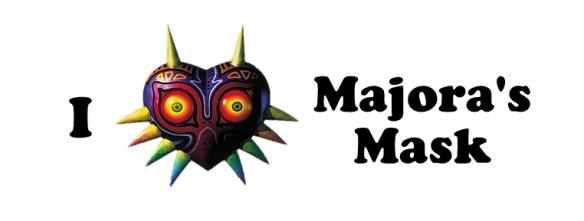 i-love-majoras-mask