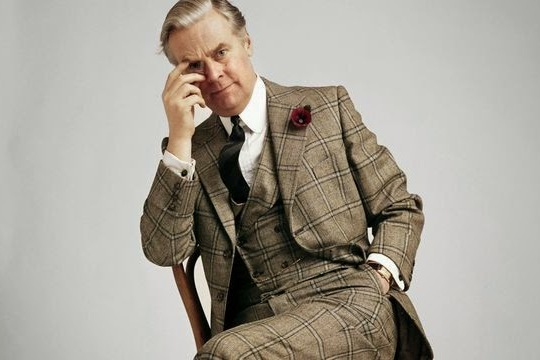 lord-peter-wimsey